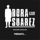 Dora_suarez_logo_regular