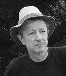 Jean-Luc Tafforeau