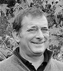 Gérard Coquet