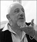 Ludovic Francioli