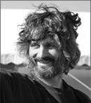 Marc Lemonnier