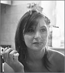 Audrey Michel