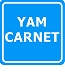 Yam Carnet