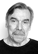 Didier Fontana