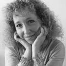 Céline Laurent-Santran