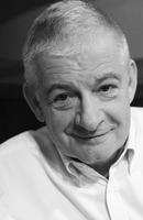 Jacques Morize