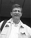 Pierre Espourteille