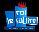 "Éric Robinne au ""Roi Lire"" à Pierrelatte (Drôme)"