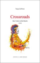 Crossroads - Serge de Bono - Éditions AO - André Odemard