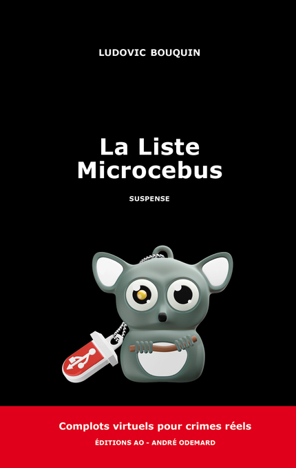 https://www.ao-editions.com/system/product_pictures/data/009/898/658/large/AO_Microcebus_Couverture_Recto.jpg?1567670782